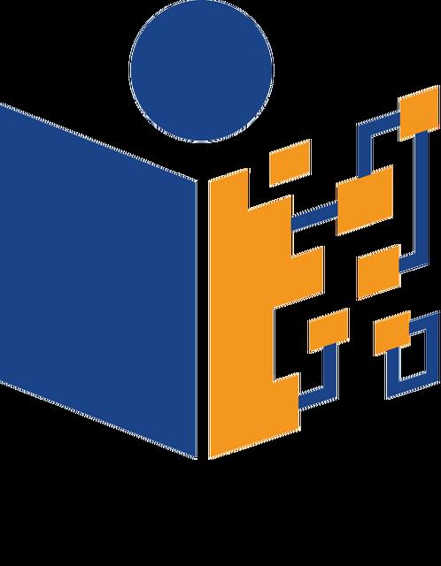 logo-inovation school